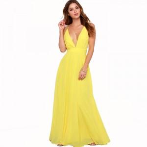 vestido largo fluor2