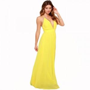 vestido largo fluor1