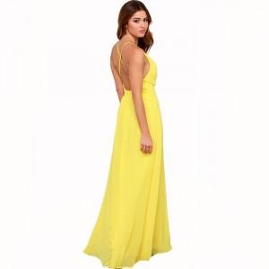 vestido largo fluor3