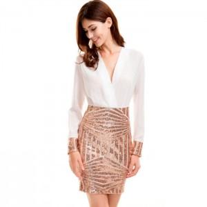 vestido blusa y falda2