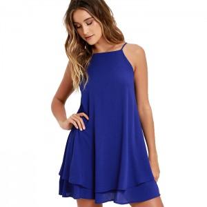 vestido azulino1