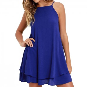 vestidoazulino1