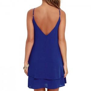 vestidoazulino2