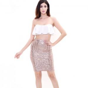 vestido2piezas1