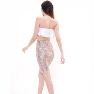 vestido2piezas3