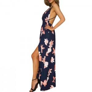 vestidoflores2