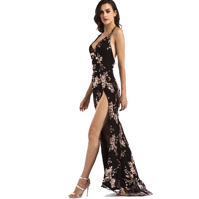 Comprar vestidos de fiesta online entrega rapida